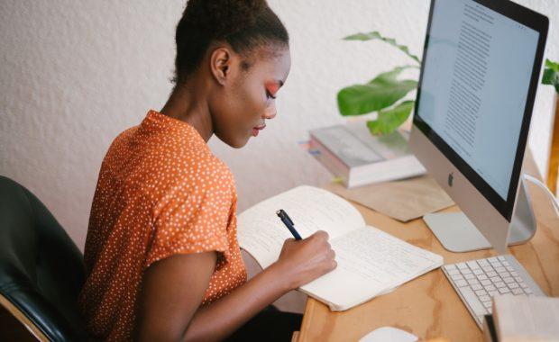 Writing discharge summaries